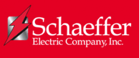 Schaeffer Electric