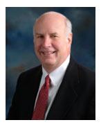 Dan Schaeffer, CEO, Schaeffer Elelctric