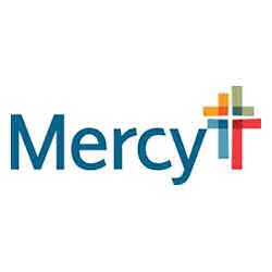Mercy - Boardroom