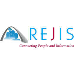 Regional Justice Information Services (REJIS) - Data Center Expansion